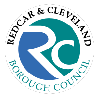 Redcar & Cleveland Council Logo